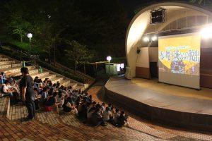 maoujo_debug_stage