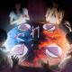 Projection Table Game Vol.1 「不思議な晩餐会へようこそ」
