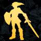 <US tour>リアル脱出ゲーム×ゼルダの伝説「Defenders of the Triforce」