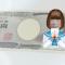 1日1万円で渋谷を満喫する方法!