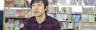 リアル脱出ゲーム・ディレクターインタビューvol.2 染川央
