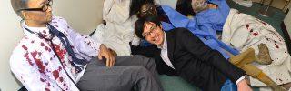 リアル脱出ゲームを深く知る10人の関係者vol.1〜おばけ屋敷プロデューサー五味弘文