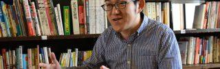 リアル脱出ゲームを深く知る10人の関係者インタビューvol.6 ヨーロッパ企画・上田誠