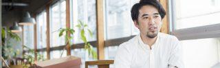 リアル脱出ゲームを深く知る10人の関係者インタビューvol.7 Marble.co 太田洋晃