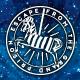 『夜の巨大監獄からの脱出』広島・福岡・東京公演詳細決定!2019年春開催!