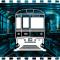 前代未聞!渋谷駅に大量の<謎解き公衆電話>が本日より設置!! 「地下謎への招待状2018」本日スタート!!