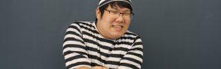 脱獄×パーティーの異色の組み合わせ『夜の巨大監獄からの脱出』ディレクターインタビュー!