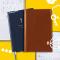 【寄稿】謎解き手帳の魅力が詰まりまくりの『謎解き手帳2019発売記念イベント』に潜入せよ!
