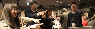 トレエン・斎藤さんの無罪を勝ち取れ!