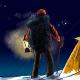 原宿に雪山が出現?! オリジナル新作リアル脱出ゲーム「閉ざされた雪山からの脱出」2020年1月10(金)からスタート!