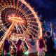 限定ステッカーが必ず貰える!「夜のゾンビ遊園地からの脱出」感想シェアキャンペーン開催!