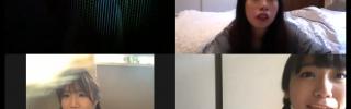【呪い鏡脱出】お家で体験する新感覚お化け屋敷!『呪い鏡の家からの脱出』体験レポート