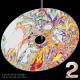 """リアル脱出ゲームサウンドトラック第2弾『""""REAL ESCAPE SOUNDS""""2』11/11発売!"""