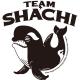 【開催レポート】TEAM SHACHI特別公演の様子を公開!