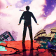 【重要】リアル脱出ゲーム×日本科学未来館『人類滅亡からの脱出』イベント休止に関するお知らせ